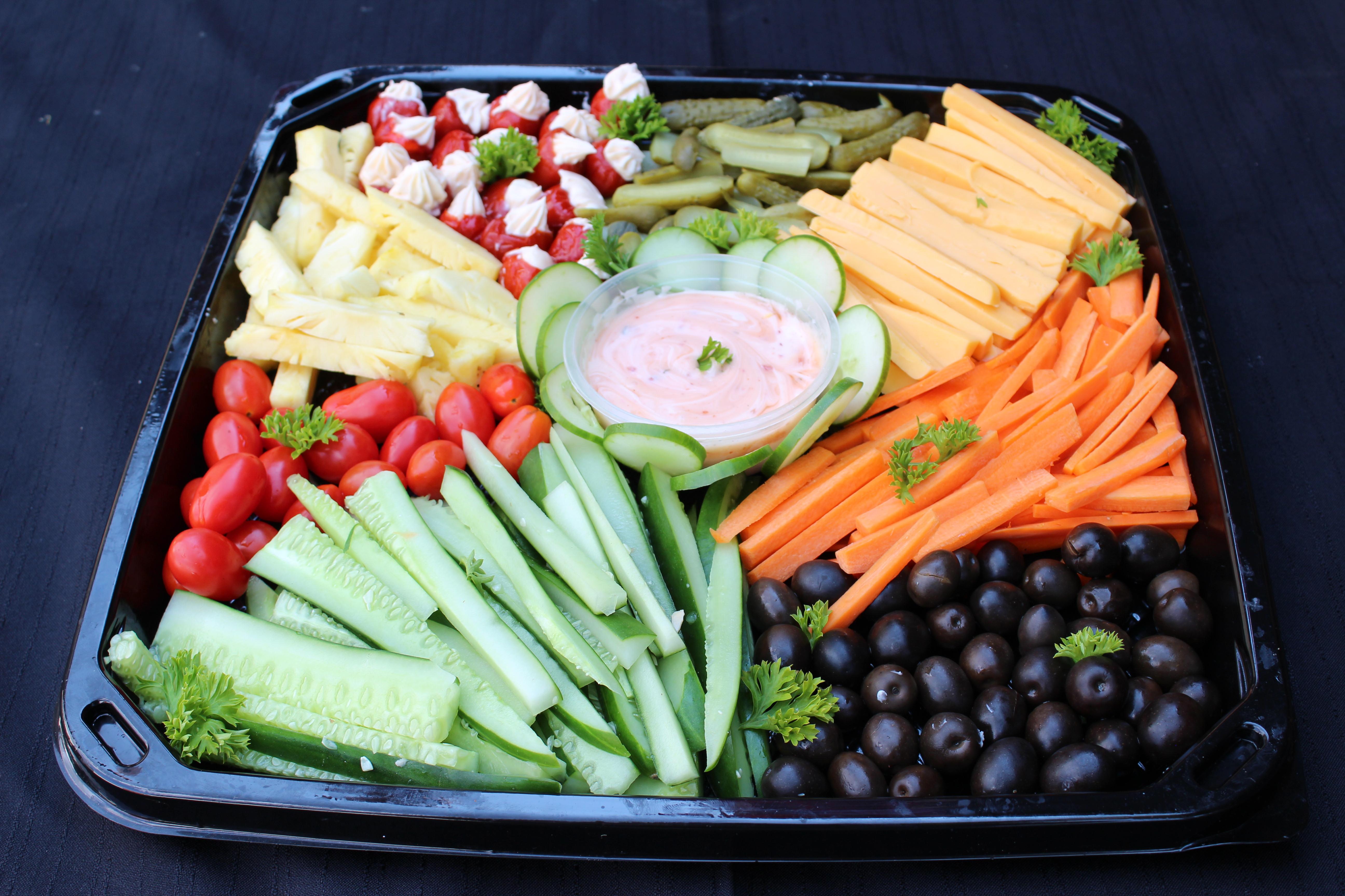 vegetariese-groente-bord-8--10-mense